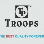 TROOPS  (3)