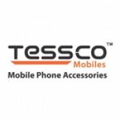 Tessco (4)