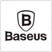 Baseus (4)