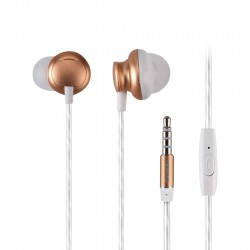 Ear Phones-YH-03