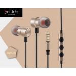 Ear Phones-YH-06