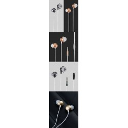 Ear Phones-YH-04