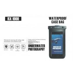 Waterproof Case Bag-RX-100
