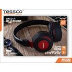 On-Ear Headphone BH-382