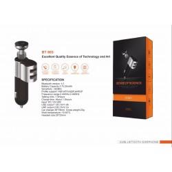 Bluetooth Headset-BT-803