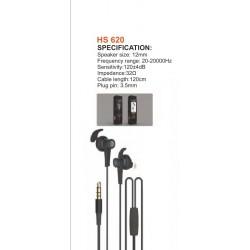 Headset-HS-620