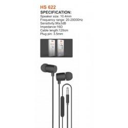 Headset-HS-622