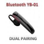 Bluetooth-YB-01