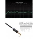 AUX Cable-Model-YAU-02