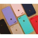 I phone 6 Back cover