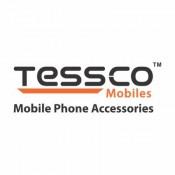 Tessco (8)